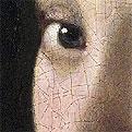 Alt und Antiquarisches Aussehend Gemälde-Reproduktionen 1