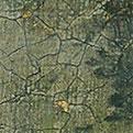 Alt und Antiquarisches Aussehend Gemälde-Reproduktionen 10