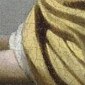 Alt und Antiquarisches Aussehend Gemälde-Reproduktionen 4