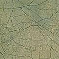 Alt und Antiquarisches Aussehend Gemälde-Reproduktionen 5