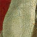 Alt und Antiquarisches Aussehend Gemälde-Reproduktionen 6