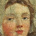 Alt und Antiquarisches Aussehend Gemälde-Reproduktionen 7