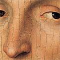 Alt und Antiquarisches Aussehend Gemälde-Reproduktionen 8