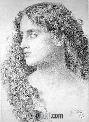 Sandys | Miranda, 1896