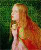 Mary Magdalene | Anthony Frederick Augustus Sandys