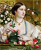 Grace Rose | Anthony Frederick Augustus Sandys