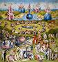 Der Garten der Lüste, c.1490/00 | Hieronymus Bosch