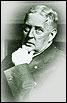 Biography Edmund Charles Tarbell
