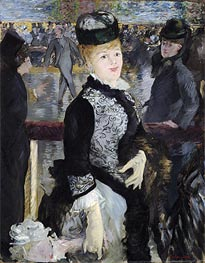 Skating | Manet | veraltet