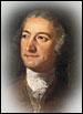 Portrait of Francesco Zuccarelli