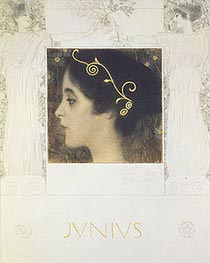 Junius | Klimt | veraltet