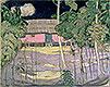 Landscape, Trinidad | James Wilson Morrice