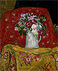 Flowers | James Wilson Morrice