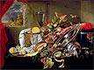Still Life | Jan Davidsz de Heem