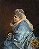 Woman of Constantinople | Jean Leon Gerome