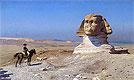 Napoleon Bonaparte Before the Sphinx | Jean Leon Gerome