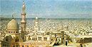 View of Cairo | Jean Leon Gerome