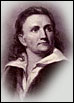 Biography John James Audubon