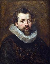Philippe Rubens (Artist's Brother) | Rubens | veraltet