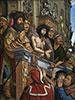 Christus vorgestellt zu den Menschen, c.1518/20 | Quentin Massys