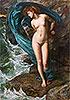 Andromeda | Sir Edward Poynter