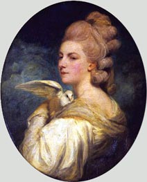 Mrs Mary Nesbitt | Reynolds | outdated