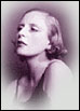 Biography Tamara de Lempicka (inspired by)