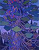 Decorative Panel I | Tom Thomson