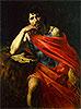 Samson | Valentin de Boulogne