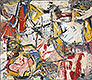 Gotham News (de Kooning) |  reproductions