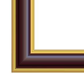Painting FRAME-1311