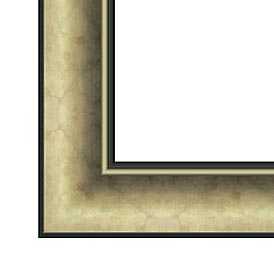 Painting FRAME-1327