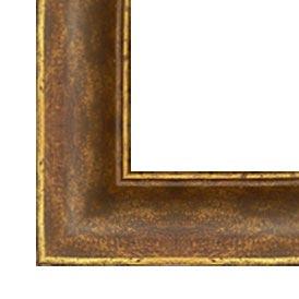 Polystyrol Gemälderahmen - FRAME-1328
