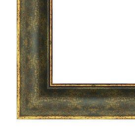 Polystyrene Painting Frame - FRAME-1329