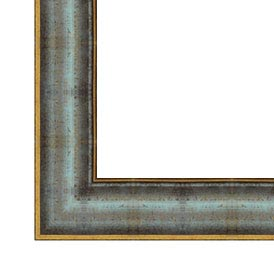 Polystyrene Painting Frame - FRAME-1330