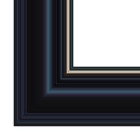 Polystyrene Painting Frame - FRAME-1345