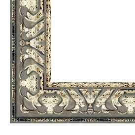 Polystyrene Painting Frame - FRAME-1425