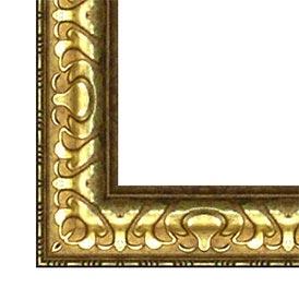 Polystyrene Painting Frame - FRAME-1429