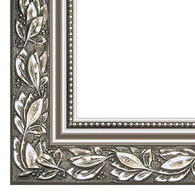Wooden Painting Frame - FRAME-462