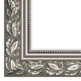 Wooden Painting Frame - FRAME-465