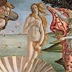 High Renaissance Art Reproductions and Canvas Prints