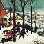 Nördliche Renaissance Gemälde-Reproduktionen und Leinwand-Kunstdrucke