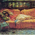 Orientalism Art Reproductions and Canvas Prints